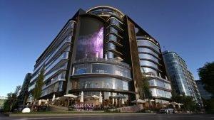 GRAND-SQUARE-Mall